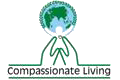 Compassionate Living