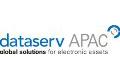 Dataserv APAC