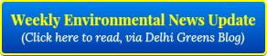 Weekly Environmental News