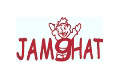Jamghat